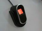 WEDS-USB100 biometric fingerprint reader with SDK