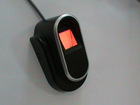 WEDS-USB100 biometric fingerprint reader with SDK