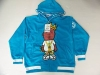 hign quality hoody jacket products