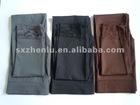 ladies ankle-length tight pants women lace underwear
