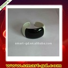 Hot Sell 2011 Bluetooth Bracelet