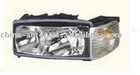TP-R001 Head Lamp for RENAULT Truck