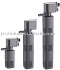 high quality Submersible Pump(new product)