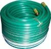 Heavy-duty PVC high pressure Hose