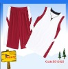 basketball uniform(BS12025)