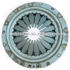 Clutch Cover for Lada 4301