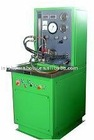 PT212 fuel injection pump test bench