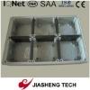 High Quality IP66 56E6 6 Gang Enclosure Cover