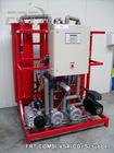 COMBI VSA/CO2 Scrubber FRT90/10