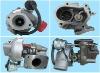 turbocharger K03