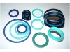 Hydraulic Seals used for machine