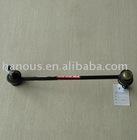 Stabilizer link ESCORT OE NO.1 130 273