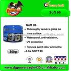 Soft 96 Hard Car Wax