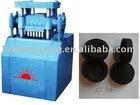 tablet press machine/equipment
