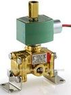 USA GC electromagnetic solenoid valve