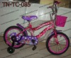 TN-TC-085 children bike/kids bicycle