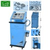 Engine Lubricating System Cleaning machine(Electric)