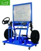 Training Bench of Electrical Steering System