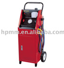 GF-220 Fuel System Cleaning Machine