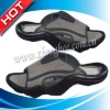 2011 newest Casual shoes