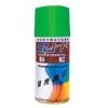 Fluorescence Auto Paint