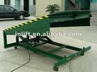 steel plate ramps