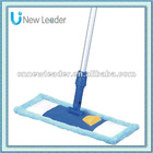 New Leader Multi-Function Magic Flat Floor Cleaning Easy Mop