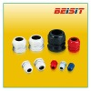 IP68 Waterproof pvc cable gland