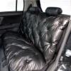9pcs in set car seat cover luxury looking