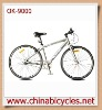 Mountain Bike (OK-9000)