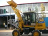 QINGZHOU FUHAO ZL-18F WHEEL LOADER adjustable seat