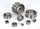 needle bearings