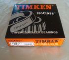 timken taper roller bearing 32215-A