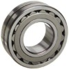 SKF Sperical Roller Bearing 23038 With Large Size