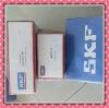 SKF Lock nut AH2318+22318EK