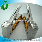 Promotional High quality Force saving ODM Nail guns