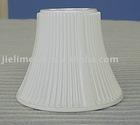 Aluminum Led Light Bulb Parts JL-CST-009