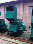 2012 hot sale can crusher machine
