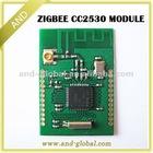 Zigbee embedded module