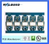 blank circuit board with good quality