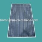 260W Polycrystalline PV Solar Panel