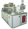 Soap Making Line
