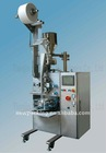 High Speed Tea Bag Packing Package Machine Model ND-DXDCCFD6