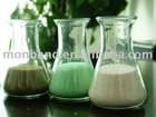 npk water soluble foliar fertilizer