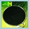 100% Natural Nutritional Supplements Spirulina Powder/Tablet/Capsule