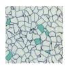 ESD plastic pvc floor