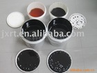 epoxy resin potting R-381-3(Black)