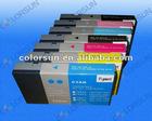 Compatible printer cartridge for Epson 7800/9800/4800/7880/9880/4880