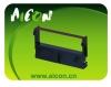 Compatible Printer Ribbon for EPSON ERC-39
