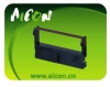 Compatible Printer Ribbon for EPSON ERC-39
